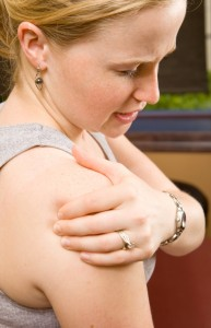 shoulderpainfemale