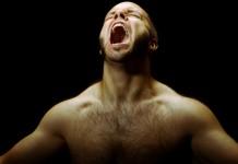Got Shoulder Pain? get The Shoulder Guy!