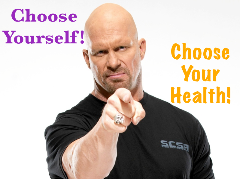 chooseyourself_choosehealth