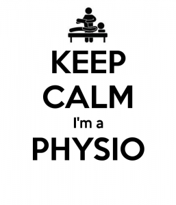 keep-calm-luke-is-a-trained-shoulder-physio