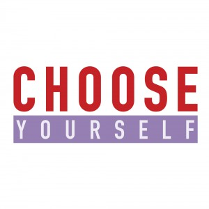 chooseyourself2