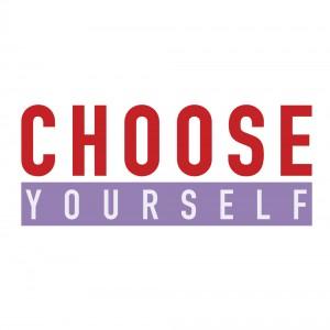 chooseyourself2