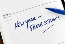 newyears_freshstart